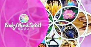 Body_Mind_Spirit_Expo_Northlake