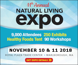 Natural_Living_Expo_2018