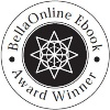 Real Brass Ring BellaOnline Ebook Award Winner