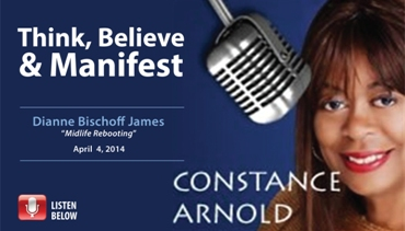 constance-arnold