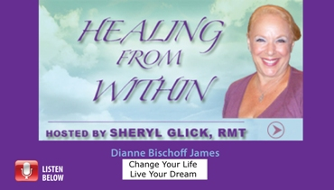 show healing from within 20160111