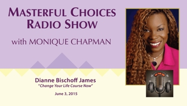 show monique chapman 20150603