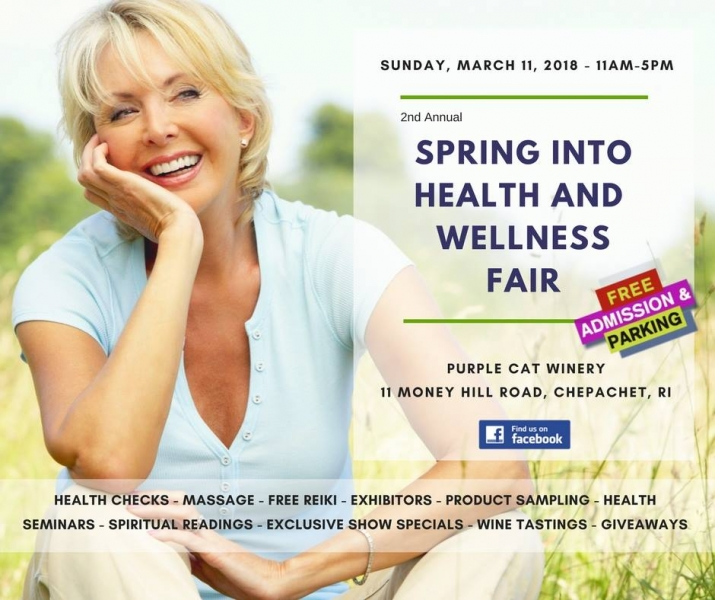 Spring_Into_Wellness_Fair