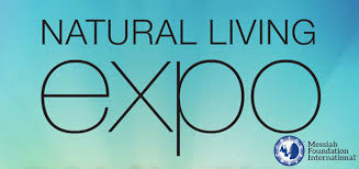 natural_living_expo_A