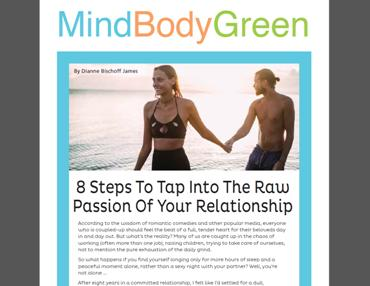 article BodyMindGreen 201502