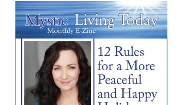 article MysticLivingToday 20150101