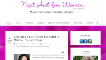 article nextactforwomen 20150504
