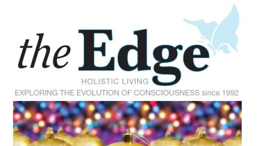 article theEdge 20141201